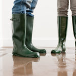 residential water damage cleanup macomb county, water damage cleanup macomb county