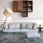 water damage restoration troy, water damage troy, water damage repair troy