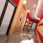 commercial water damage cleanup oakland county, commercial water damage oakland county, commercial water damage restoration oakland county