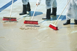 water damage restoration troy, water damage cleanup troy, water damage troy