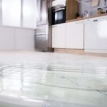 water damage restoration troy, water damage repair troy, water damage cleanup troy,
