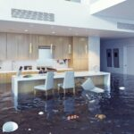 water damage restoration troy, water damage repair troy, water damage cleanup troy