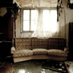 fire damage troy, fire damage restoration troy, fire damage cleanup troy, fire damage repair troy