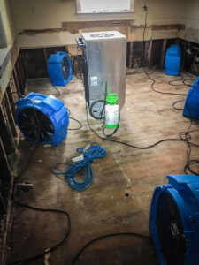 water damage cleanup sterling heights, water damage restoration sterling heights, water damage repair sterling heights